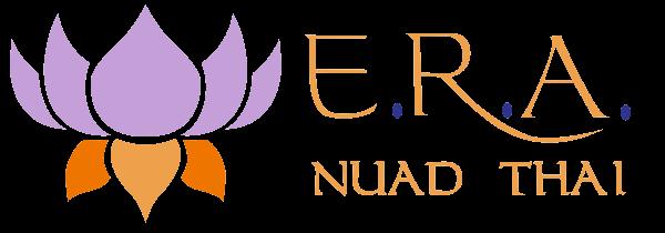 Massaggi Thailandesi - Era Nuad Thai