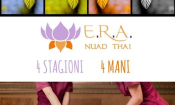 PROMO THAI 4 MANI