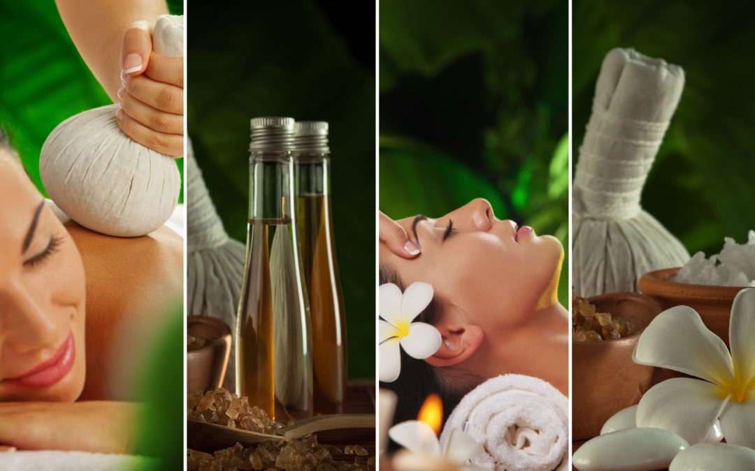 2 massaggi 60 min = 85 euro – PROMO OTT. 19