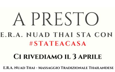 #stateacasa